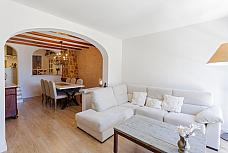 appartamento-en-vendita-en-ponent-en-palma-de-mallorca