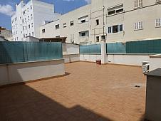 appartamento-en-vendita-en-llevant-en-palma-de-mallorca-225399890