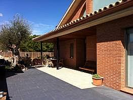 Casa en venda carrer Sin Zona, Begues - 274309567