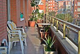 Foto - Piso en venta en calle Can Palmer, Viladecans - 279818333