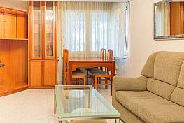 Basso en vendita en calle Gava Mar, Gavà Mar en Gavà - 279818738