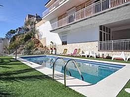Haus in verkauf in calle Montemar, Montemar in Castelldefels - 279819836