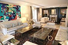 Xalet en venda Piovera-Conde Orgaz a Madrid - 223281575