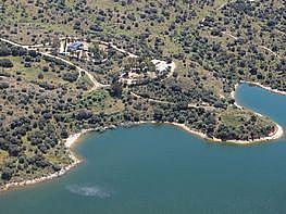Casa rural en venda Gordo (El) - 238434266