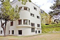 chalet-en-venta-en-el-viso---ciudad-jardín-en-madrid