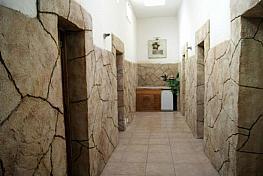 Casa en venda Santa Lucía de Tirajana - 358238956