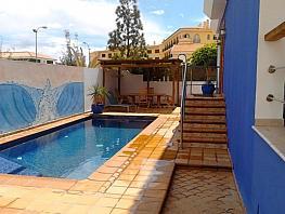 Casa en venda San Bartolomé de Tirajana - 358236331