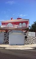 Casa en venda San Bartolomé de Tirajana - 358236058