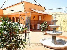Casa en venda San Bartolomé de Tirajana - 358235926