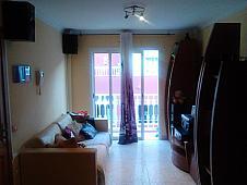 piso-en-venta-en-jamaica-san-bartolomé-de-tirajana
