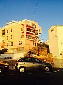 piso-en-venta-en-domingo-suarez-mogan-206670577