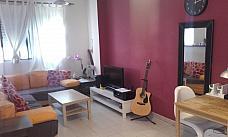piso-en-venta-en-rio-de-janeiro-san-bartolome-de-tirajana-225686173