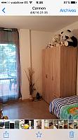 Wohnung in verkauf in calle Paisvalencia, Palafrugell - 284385514