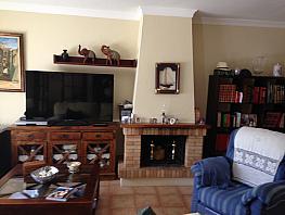 Haus in verkauf in calle Cucala, Mont-Ras - 286887070