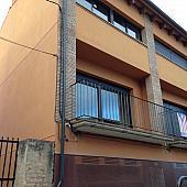 Casa pareada en venta en calle Daro, Gualta - 185319431