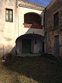 Masía en venta en calle X, Vall-Llobrega - 186128188