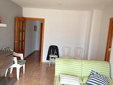 Casa adosada en venta en calle Manuel de Falla, Palafrugell - 230052673