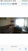 Chalet en venta en calle Del Rish, Mont-Ras - 236658985