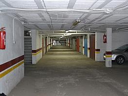 Foto 1 - Garaje en venta en calle Avda Maria Auxiliadora, Palma del Río - 295002277