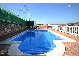 Foto 1 - Chalet en venta en calle Acebo, Palma del Río - 295002592