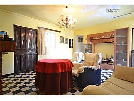 Foto 1 - Casa en venta en calle San Francisco, Peñaflor - 295002715