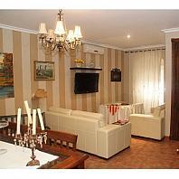 Foto 1 - Casa en venta en calle Antonio Machado, Hornachuelos - 295002826