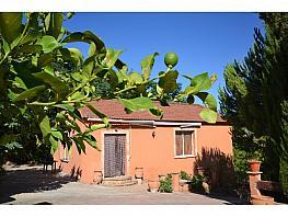 Foto 1 - Casa en venta en calle Urba El Baldio, Peñaflor - 295002892