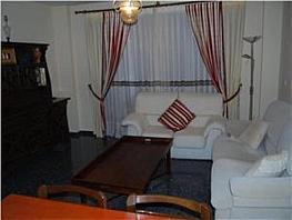Piso en alquiler en calle Corredera, Villena - 365329586