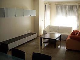 Wohnung in verkauf in calle Constitucion, Villena - 185351330