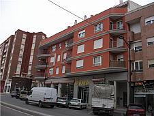Dachwohnung in verkauf in calle Juan XXIII, Villena - 185351357