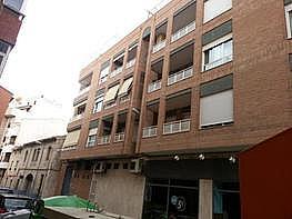 Wohnung in verkauf in calle Nueva, Villena - 185351444
