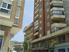 Wohnung in verkauf in calle Tambor de Granaderos, Villena - 185351726
