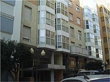 Wohnung in verkauf in calle Luciano Lopez Ferrer, Villena - 185351798
