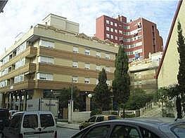 Dachwohnung in verkauf in calle Poetisa Gloria Fuertes, Villena - 185351948