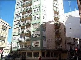 Wohnung in verkauf in calle Maestro Chanza, Villena - 185352008