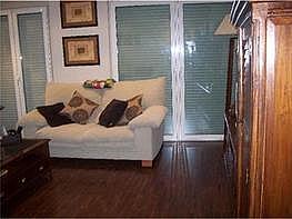Wohnung in verkauf in calle Corredera, Villena - 185352053