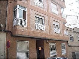 Wohnung in verkauf in calle Blasco, Villena - 185352089