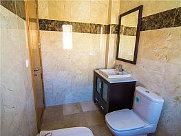 Casa en alquiler en calle Estrella del Norte, Los Molinos en Almería - 280298846