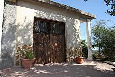 Landhaus in verkauf in polígono Penyarrotja, Albalat dels Tarongers - 249606184
