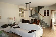 Doppelhaushälfte  in verkauf in calle Torres Torres, Algimia de Alfara - 249638628