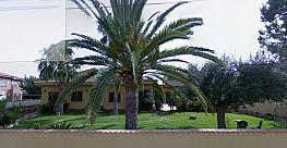 Vistas - Chalet en alquiler en calle Barraca, Náquera - 379485086