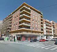 Wohnung in verkauf in calle Burjassot, Marxalenes in Valencia - 220793316