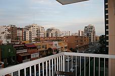 Apartment in verkauf in calle Madrid, Pobla de Farnals (la) - 243319893