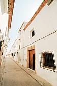 Casa pareada en venta en calle Teuleria, Casco Antiguo en Jávea/Xàbia - 188303128