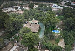 Villa in verkauf in calle Celiandre, Jávea/Xàbia - 384160451
