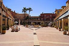 Estudio en alquiler de temporada en calle San Ettiene, Arenal en Jávea/Xàbia - 191551945