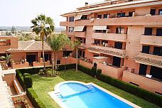 Wohnung in verkauf in calle Palmela, Jávea/Xàbia - 192344617