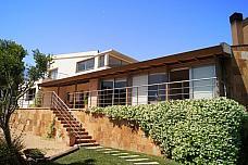 Wohnung in verkauf in calle Javea, Jávea/Xàbia - 193102440