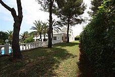Villa in verkauf in calle Adsubia, Arenal in Jávea/Xàbia - 197467636