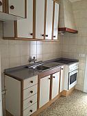 Flat for rent in calle Esplanes, Altafulla Pueblo  in Altafulla - 244033190